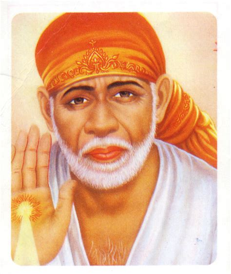 Sai Ram 301 moved permanently
