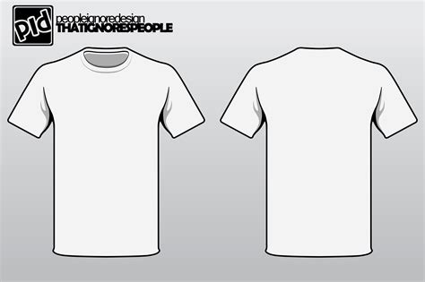 blank t shirt design template psd t shirt design psd by jlgm25