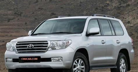 Ban Copotan Alphard Uk 1823550 land cruiser zx 4 6 bensin 2014 pusat mobil cbu
