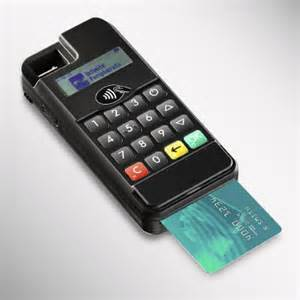 Infinity Pos Software Infinite Peripherals Launches All In One Emv Chip And Pin