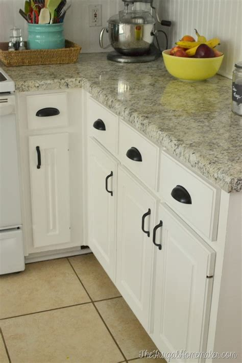kitchen cabinets with cup pulls kitchen cabinet cup pulls roselawnlutheran