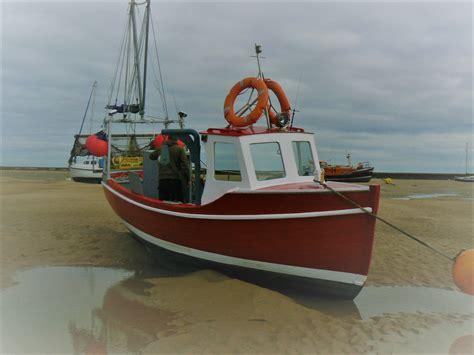 wood fishing boat insurance survey european marine - Boat Insurance Survey