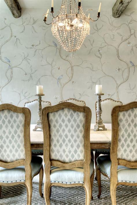 brooke mcguyer interiors portfolio french country