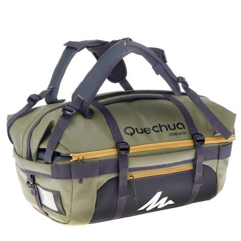 Tas Taekwondo Sports Carry Bag Shiny Taekwondo L extend 40 60 trek bag khaki decathlon