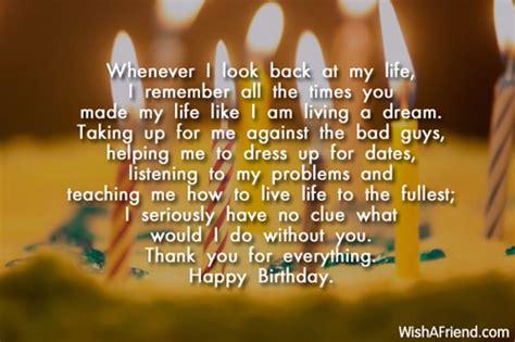 Best Friend Birthday Quotes For Boy by Best Friend Birthday Wishes