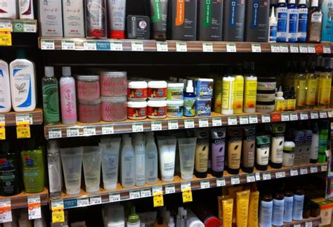 what product can an afro american use to get that natural curly look signs your natural hair products have expired 4 tips to