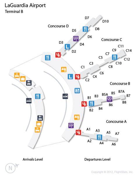 lga terminal map new york laguardia airport terminal map book covers