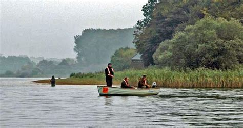 roeiboot in english fly fishing in english stillwaters with clubfish world
