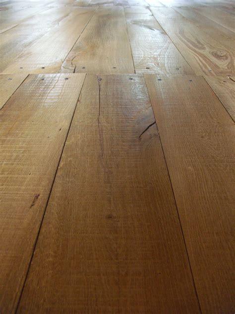 parquet large atelier des granges parquet large plank of wood 393