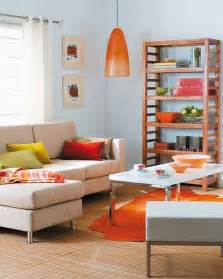 Colorful Interior Design Ideas Colorful Living Room Interior Design Ideas