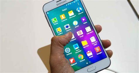 Hp Samsung Di Bawah 1 5 Juta An harga hp samsung terbaru dibawah 1 5 juta mobil you