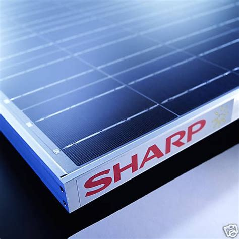 Modul Solar Cell Panel Surya 75w 1 rehatama 21 solar cell panel surya