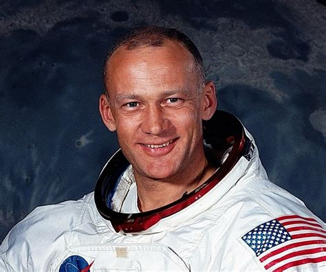 neil armstrong biography in hindi pdf buzz aldrin biography childhood life achievements