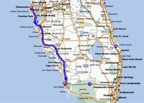 map of clearwater florida and surrounding areas clearwater fl pictures posters news and on your