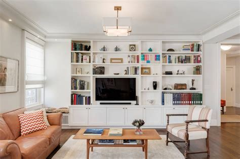 shaker interior design defining a style series what is shaker design the key to