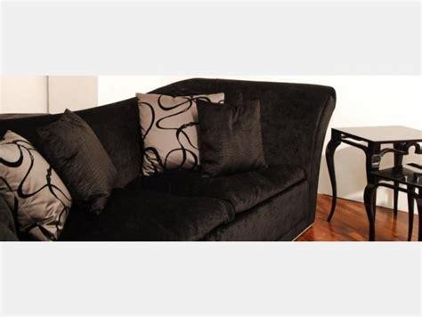 arredamento fendi divano fendi prezzo arredamento fendi casa prezzi
