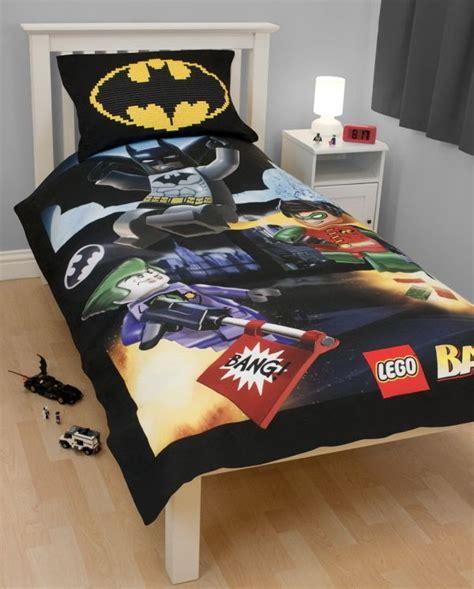 boys bedding  superheroes inspired sheets