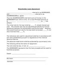 simple loan agreement template word simple loan contract free printable documents