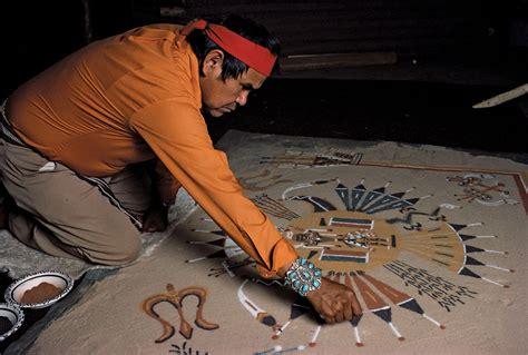 multim 237 dia navajo britannica escola
