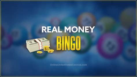 real money bingo play  win  top   casinos