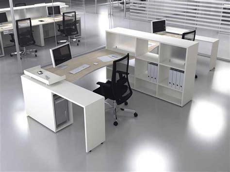 Plan De Travail Bureau by Plan De Travail Pour Bureau Wehomez