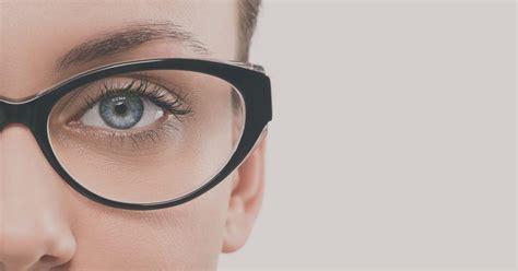 len ohne strom brillenreinigung b 252 rsten betrieben neuheit 2017 geld