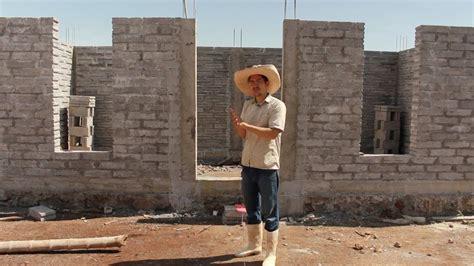 what to consider when building a house vastu course exle concrete house construction process