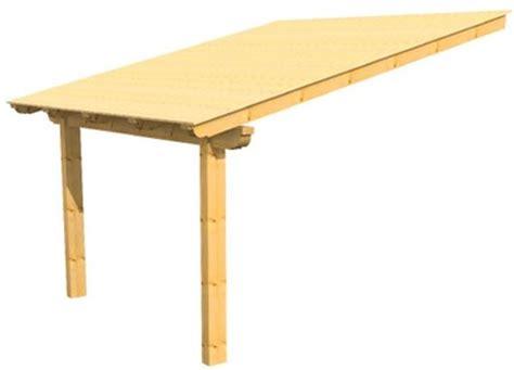 disegno tettoia in legno casa moderna roma italy prezzo tettoie in legno