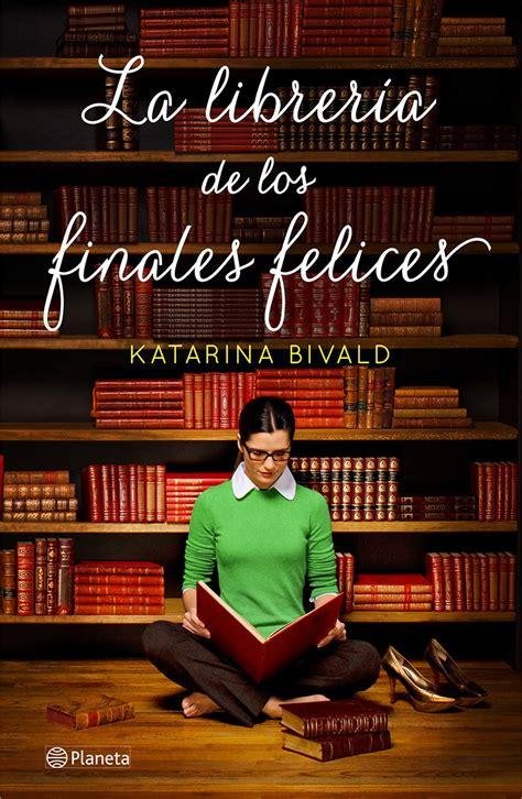 libreria dias roma la librer 205 a de los finales felices liverpool es parte de
