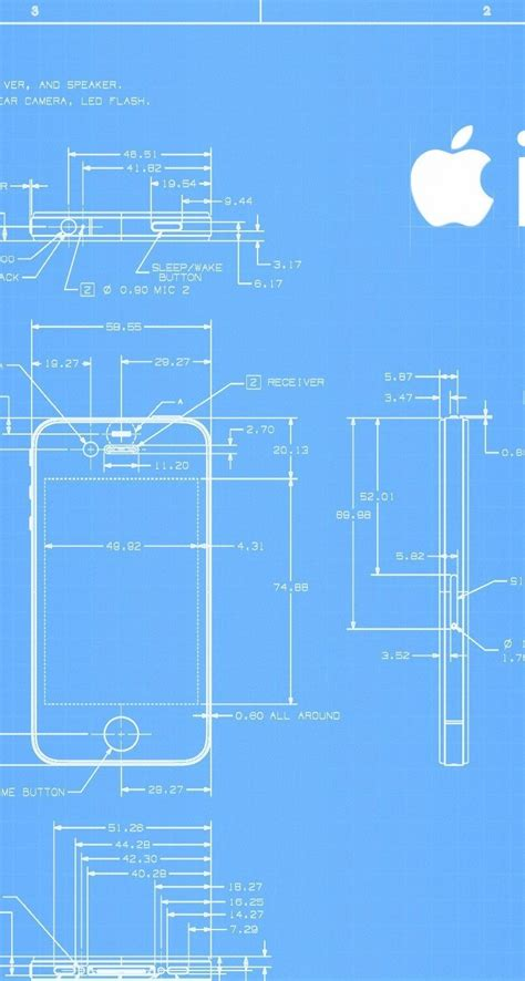 blueprint app 2560x1440 apple iphone 4 blueprint wallpaper iphone5s wallpaper gallery