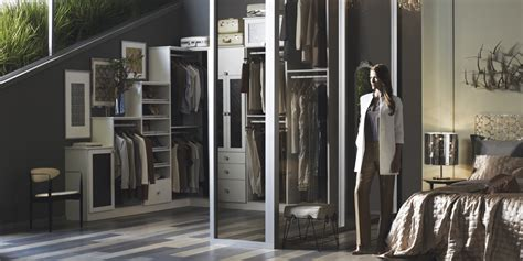 california closets organizing solutions for your closet