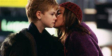 imagenes pelicula love 191 recuerdas a joanna de la pel 237 cula quot love actually quot se
