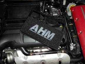 500 Abarth Performance Parts Ahm Abarth 500 595 Performance Air Filter All Models