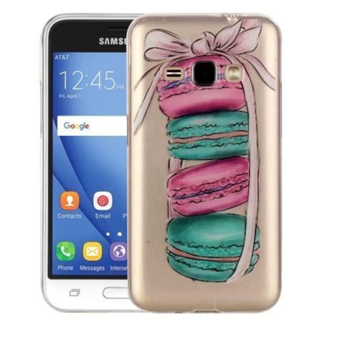 Casing Samsung J7 Pro J730 Soft Imd Glossy Glitter Line Friends Cover sunsky for samsung galaxy j1 2016 j120 macarons pattern imd workmanship soft tpu