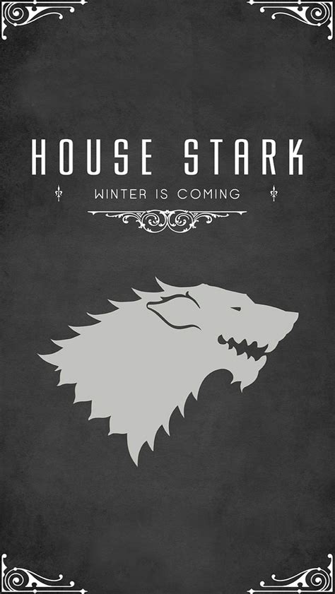game wallpaper for iphone 5 game of thrones iphone 5 wallpaper hd wallpapers