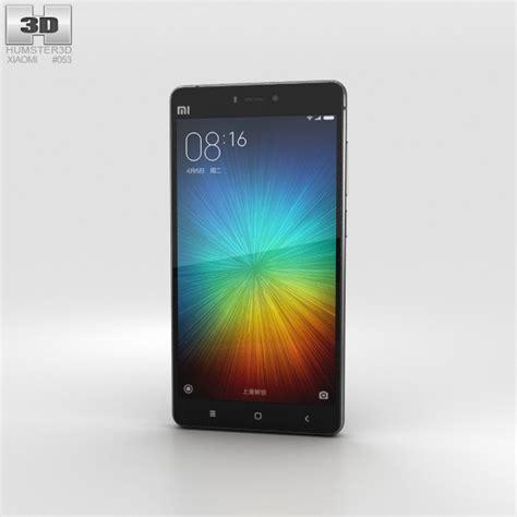 V For Vendetta 0001 Custom For Xiaomi Mi Max Hardcase 3d xiaomi mi 4s black 3d model hum3d