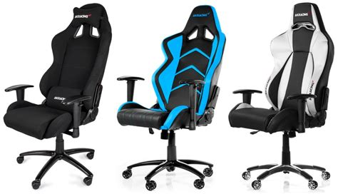best pc gaming chair brands the best gaming chair brands