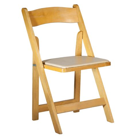 Craigslist Furniture Memphis by Folding Chairs Costco Images Home Depot Table Chairs Best