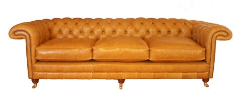 The Handmade Sofa Company - the handmade sofa company headley chesterfield sofas and