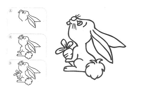Free Coloring Pages Free Farm Animals Kids Drawing Activities Teach Kids Draw Farm Drawing Free Drawing For
