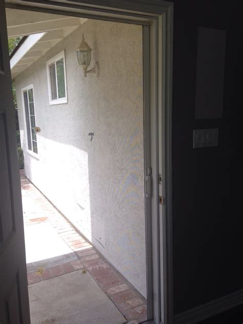 clearview retractable screens by southern california