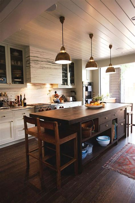 modern craftsman kitchen 20 adorable craftsman kitchen design and ideas for you