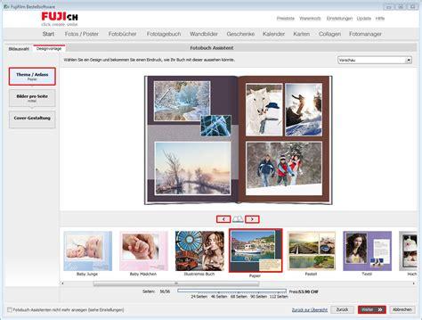 Design Vorlagen Kalender Design Vorlagen F 252 R Fotob 252 Cher Kalender Und Grusskarten