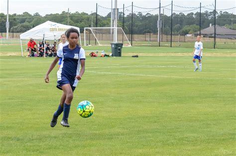soccer shootout foley sports tourism complex readies for soccer shootout