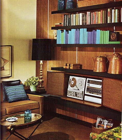 home design 60s 50s 60s interior design shelby white the blog of