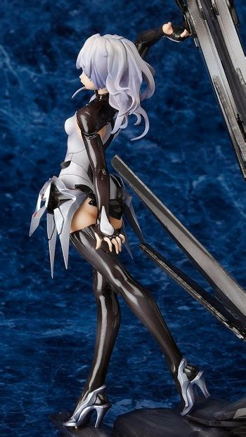 is beatless anime good neko magic anime figure news beatless leicia