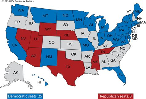 map usa democrat republican aftermath 2016 president donald or president