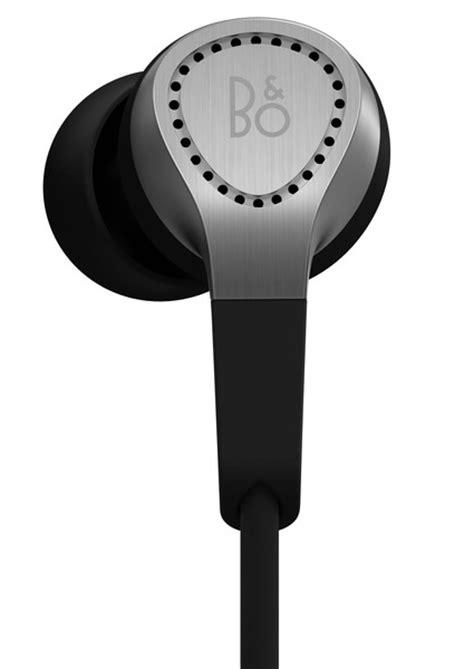 Olufsen Beoplay H3 Earphone olufsen beoplay h3 in ear headphones ecoustics