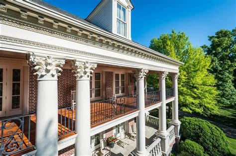 note 16 nashville tn homes com amazing 3 bedroom apartments 16 3 million newly listed plantation style mansion in