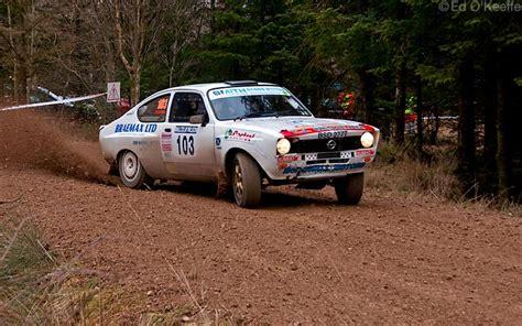 Opel Rallye by Images For Gt Opel Kadett Rallye